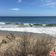 0   W SEA LEVEL Drive, Malibu image