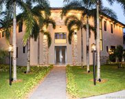 16620 Nw 84th Ct, Miami Lakes image