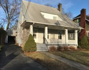 115 EARLY ST, Morristown Town image