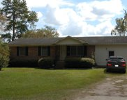 1511 7th Ave., Conway image