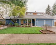 20283 SW 70TH  AVE, Tualatin image