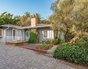 814 Weldon, Santa Barbara image
