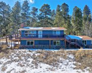 27685 Stagecoach Road, Conifer image