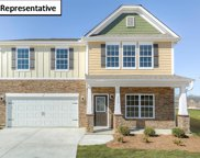 10532 Bradstreet Commons  Way, Charlotte image