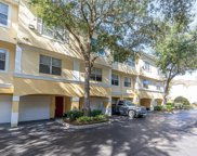 2945 Shadow View Circle Unit 2945, Maitland image
