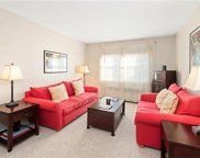 6 Bryant Crescent Unit 2L, White Plains image