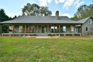 557 Country Club Road, Liberty image