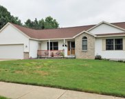 1484 Geddes Avenue Nw, Grand Rapids image