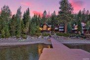 2201 Cascade, South Lake Tahoe image