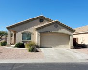 336 N 103rd Place, Apache Junction image