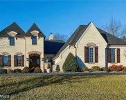40186 MONROE VALLEY PLACE, Aldie image