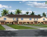 7226 Sterling Point Court, Gibsonton image