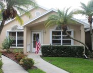 1106 NW Lombardy Drive, Saint Lucie West image