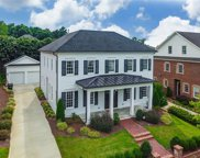 1116 Churchill Commons  Drive, Charlotte image