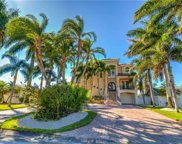 7864 10th Avenue S, St Petersburg image
