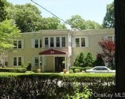 124 Pelhamdale  Avenue Unit #9, Pelham image