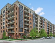300 Anthony Avenue Unit 705A, Mundelein image