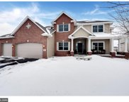 10537 Welcome Court, Brooklyn Park image