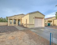 1936 Strawberry Drive NE, Rio Rancho image