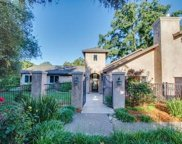 8327 Hidden Valley Circle, Fair Oaks image