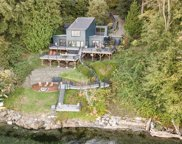 16608 86th Place SW, Vashon image