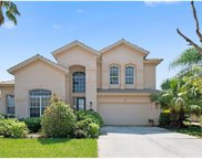 7112 Sugar Magnolia Cir, Naples image