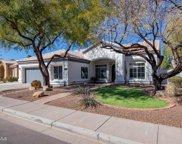 5438 E Nisbet Road, Scottsdale image