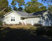 122 Golden Road, Wilmington image