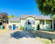 5725  44th Street, Sacramento image