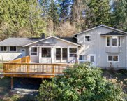 11819 Nevers Rd, Snohomish image