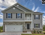 219 Cassique (Lot 47) Drive, Lexington image
