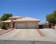 5573 S Shasta Lake Drive, Fort Mohave image