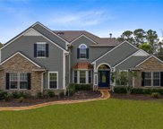 155 E Tradewinds Road, Winter Springs image