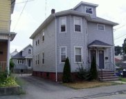 239 - 241 North Brow ST, East Providence image