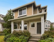 6517 High Point Dr SW, Seattle image