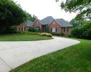 400 Peaceful Retreat Trail, Thomasville image