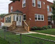 8028 GRAY HAVEN ROAD, Baltimore image