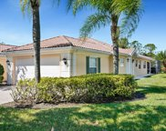 8498 SE Retreat Drive, Hobe Sound image