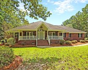 310 Picadilly Loop, Summerville image