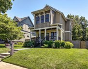 410 N 17Th St, Nashville image