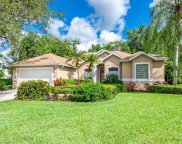 11127 Pine Lilly Place, Lakewood Ranch image