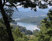 Chatuge Crest Lot 6, Hayesville image