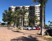 4265 Bay Beach LN Unit 223, Fort Myers Beach image