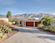 10664 N Thunder Hill, Oro Valley image