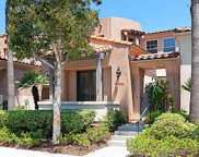 2754 Bainbridge Road, Point Loma (Pt Loma) image