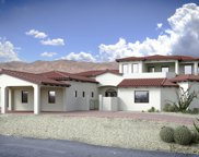 2061 Circula De Hacienda, Lake Havasu City image