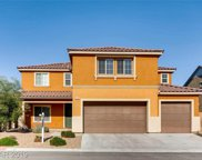 6616 FORT WILLIAM Street, North Las Vegas image