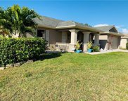 1222 NW 20th PL, Cape Coral image