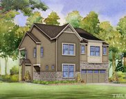105 Ainsdale Place, Holly Springs image