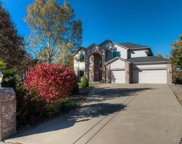 15741 West 79th Place, Arvada image